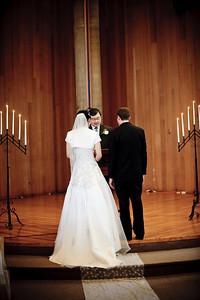 1424-d3_Angela_and_Josiah_Berkeley_Wedding_Photography
