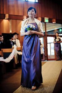 1379-d3_Angela_and_Josiah_Berkeley_Wedding_Photography