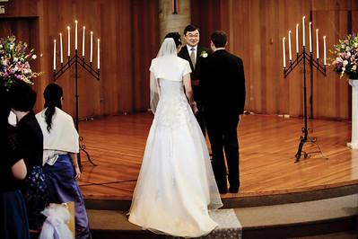 1421-d3_Angela_and_Josiah_Berkeley_Wedding_Photography