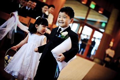 1393-d3_Angela_and_Josiah_Berkeley_Wedding_Photography