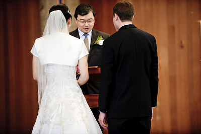 1426-d3_Angela_and_Josiah_Berkeley_Wedding_Photography