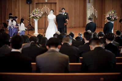 1434-d3_Angela_and_Josiah_Berkeley_Wedding_Photography