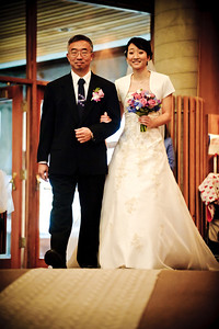 1403-d3_Angela_and_Josiah_Berkeley_Wedding_Photography