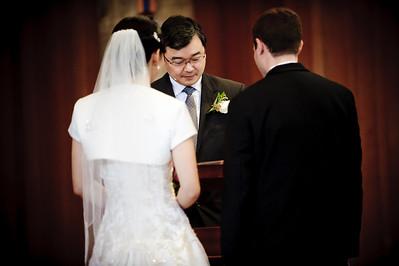 1423-d3_Angela_and_Josiah_Berkeley_Wedding_Photography