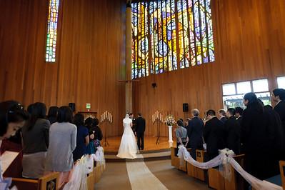 1223-d700_Angela_and_Josiah_Berkeley_Wedding_Photography