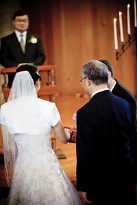 1417-d3_Angela_and_Josiah_Berkeley_Wedding_Photography