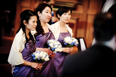 1428-d3_Angela_and_Josiah_Berkeley_Wedding_Photography