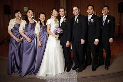 1217-d3_Angela_and_Josiah_Berkeley_Wedding_Photography