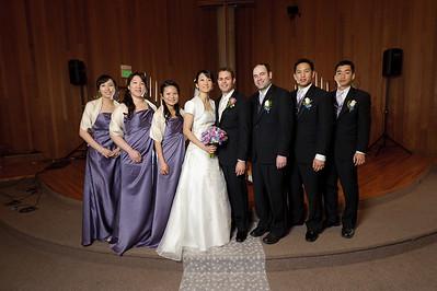 1220-d3_Angela_and_Josiah_Berkeley_Wedding_Photography