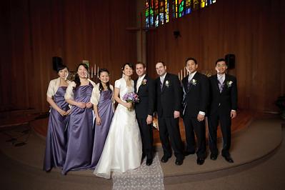 1213-d3_Angela_and_Josiah_Berkeley_Wedding_Photography