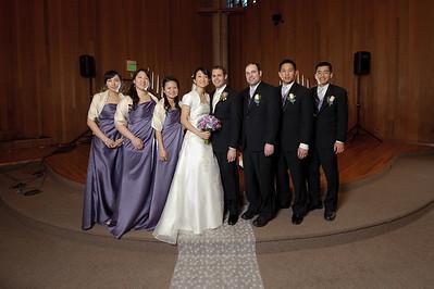 1218-d3_Angela_and_Josiah_Berkeley_Wedding_Photography