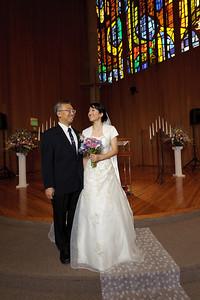 1226-d3_Angela_and_Josiah_Berkeley_Wedding_Photography