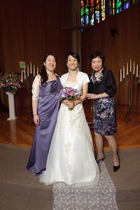 1264-d3_Angela_and_Josiah_Berkeley_Wedding_Photography