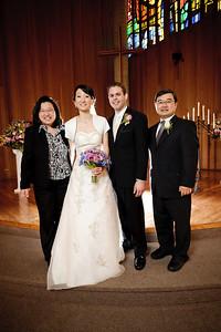 1261-d700_Angela_and_Josiah_Berkeley_Wedding_Photography