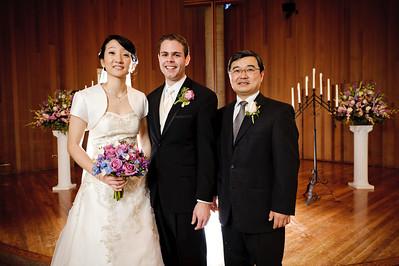 1258-d700_Angela_and_Josiah_Berkeley_Wedding_Photography