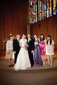 1267-d700_Angela_and_Josiah_Berkeley_Wedding_Photography