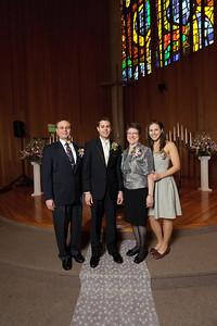 1279-d3_Angela_and_Josiah_Berkeley_Wedding_Photography