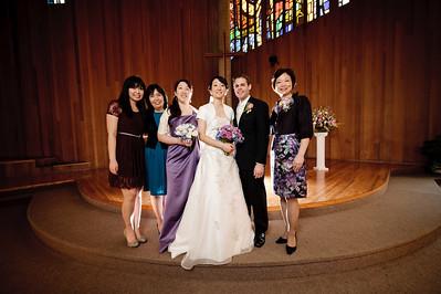 1270-d700_Angela_and_Josiah_Berkeley_Wedding_Photography