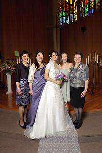 1254-d3_Angela_and_Josiah_Berkeley_Wedding_Photography