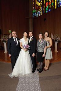 1242-d3_Angela_and_Josiah_Berkeley_Wedding_Photography