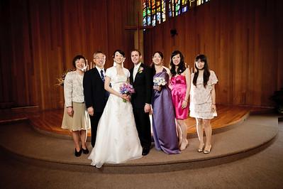 1264-d700_Angela_and_Josiah_Berkeley_Wedding_Photography