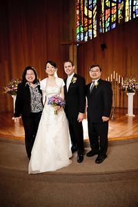 1260-d700_Angela_and_Josiah_Berkeley_Wedding_Photography