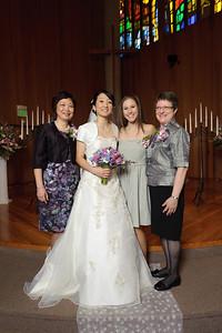 1250-d3_Angela_and_Josiah_Berkeley_Wedding_Photography