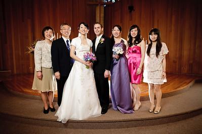 1263-d700_Angela_and_Josiah_Berkeley_Wedding_Photography