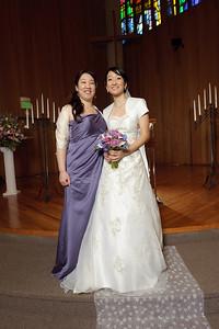 1257-d3_Angela_and_Josiah_Berkeley_Wedding_Photography