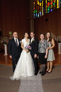 1240-d3_Angela_and_Josiah_Berkeley_Wedding_Photography