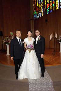 1228-d3_Angela_and_Josiah_Berkeley_Wedding_Photography