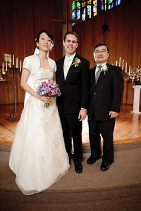 1256-d700_Angela_and_Josiah_Berkeley_Wedding_Photography
