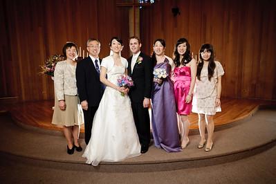 1266-d700_Angela_and_Josiah_Berkeley_Wedding_Photography