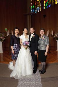 1232-d3_Angela_and_Josiah_Berkeley_Wedding_Photography