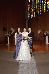 1263-d3_Angela_and_Josiah_Berkeley_Wedding_Photography