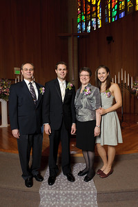 1278-d3_Angela_and_Josiah_Berkeley_Wedding_Photography