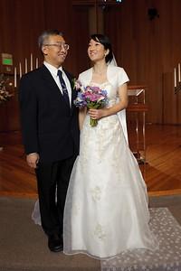 1225-d3_Angela_and_Josiah_Berkeley_Wedding_Photography