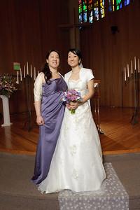 1260-d3_Angela_and_Josiah_Berkeley_Wedding_Photography
