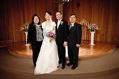 1259-d700_Angela_and_Josiah_Berkeley_Wedding_Photography
