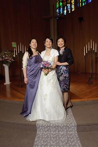 1261-d3_Angela_and_Josiah_Berkeley_Wedding_Photography