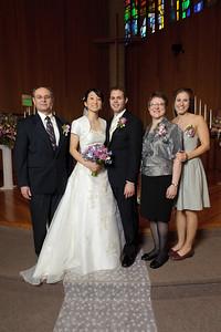 1244-d3_Angela_and_Josiah_Berkeley_Wedding_Photography