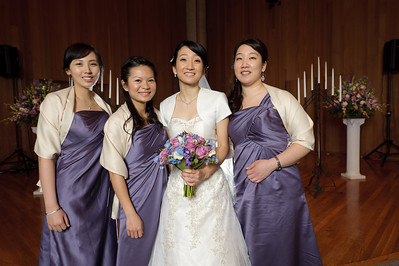 1271-d3_Angela_and_Josiah_Berkeley_Wedding_Photography
