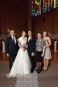 1243-d3_Angela_and_Josiah_Berkeley_Wedding_Photography