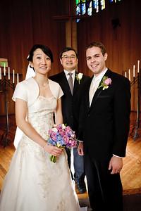 1254-d700_Angela_and_Josiah_Berkeley_Wedding_Photography