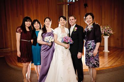 1271-d700_Angela_and_Josiah_Berkeley_Wedding_Photography