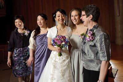 1252-d3_Angela_and_Josiah_Berkeley_Wedding_Photography
