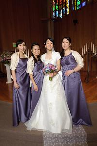 1272-d3_Angela_and_Josiah_Berkeley_Wedding_Photography