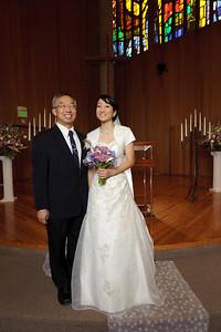 1227-d3_Angela_and_Josiah_Berkeley_Wedding_Photography