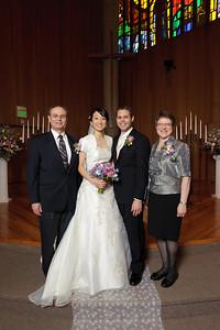 1236-d3_Angela_and_Josiah_Berkeley_Wedding_Photography