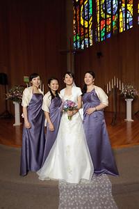 1269-d3_Angela_and_Josiah_Berkeley_Wedding_Photography